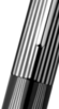 Carandache RNX.316 - PVD Black, ручка-роллер, F