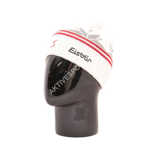 Картинка шапка Eisbar champ sp 100 - 1