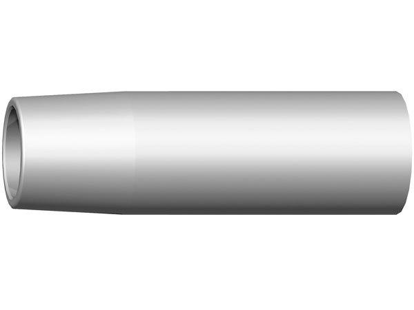 Сопло M14 коническое Dвнутр.=16 (A 255) (145.D011)