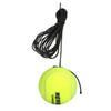 Тренажер для отработки теннисных ударов Tennis Trainer 1 ball.