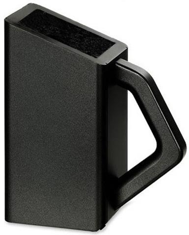 Универсальная деревянная подставка для ножей Victorinox с наполнением из синтетических волокон (7.7043.03)