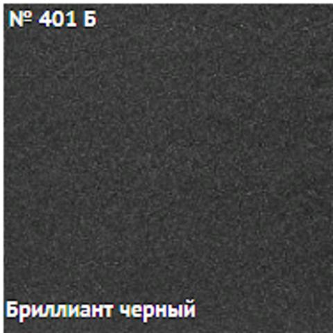 Столешница Бриллиант черный