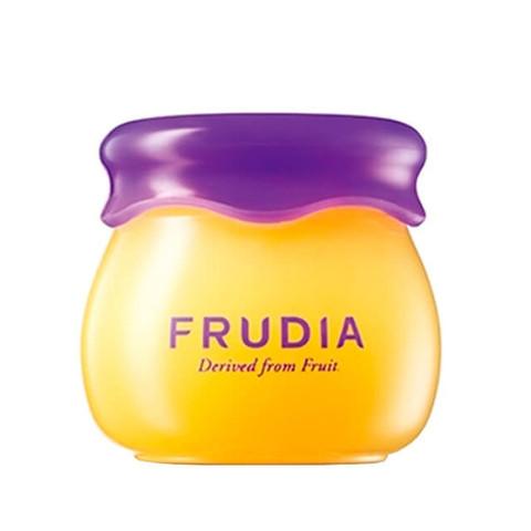 Frudia Бальзам для губ увлажняющий с черникой Hydrating Blueberry Honey Lip Balm, 10 г
