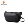 Нагрудная сумка ARCTIC HUNTER Y00013