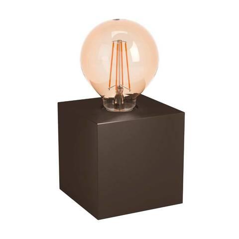 Настольная лампа Eglo PRESTWICK 2 43549