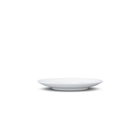 Блюдце под чашку TASSEN и TALENT 200 мл