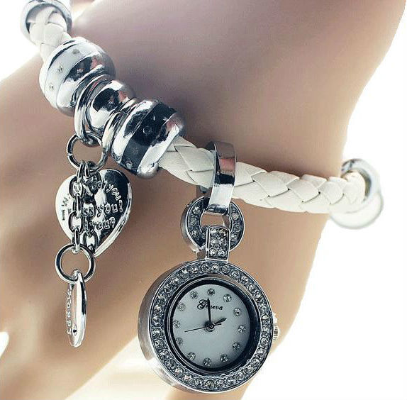 Хит продаж Часы-подвеска с браслетом 2e27d80d6d4751d84b316d2491f8bc1c.jpg