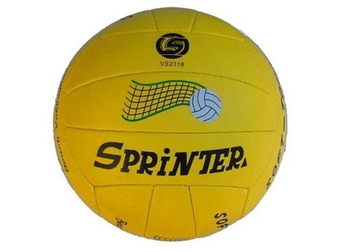 Мяч для волейбола SPRINTER №5 :VS2318