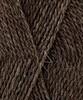 Пряжа Пехорка Овечья шерсть 251 (Мокко)