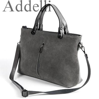 Женская сумка 99045