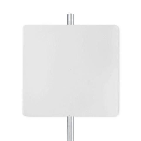 Базовая всепогодная антенна диапазона 1800-2600 МГц (2G/3G/4G) VEGATEL ANT-1800/2600-20Q MIMO