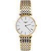 Часы наручные Longines L4.766.2.11.7