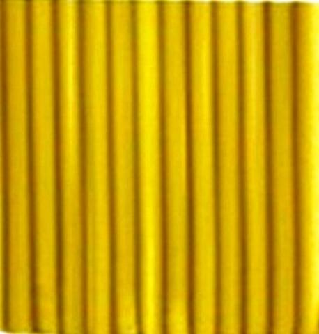 Набор свеч №140 (5, 10, 50 шт.) восковых