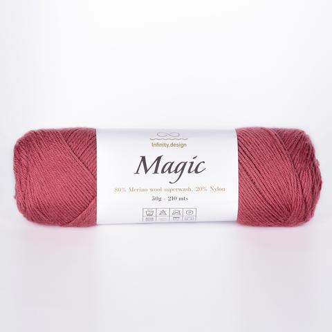 Infinity Magic 4344