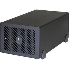 Внешнее шасси Sonnet Echo Express SE IIIe Thunderbolt 3 to PCIe для видеокарт