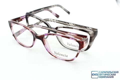 Оправа VALENCIA V42202