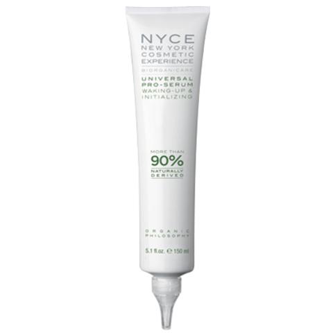 NYCE Универсальная сыворотка Biorganicare Universal Pro-serum 150 мл