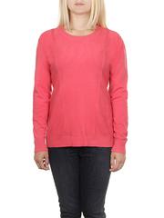 MS1747-1 фут-ка женская, розовая