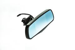 зеркало Arena Pro 9900