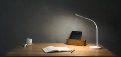 Настольная лампа Xiaomi Yeelight Portable LED Lamp YLTD02YL