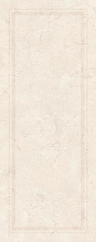 Плитка настенная Резиденция панель 7176 500х200