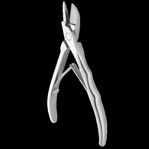 Кусачки STALEKS Expert 60 16мм