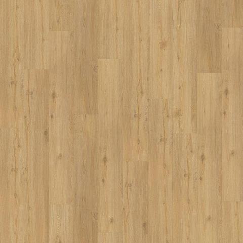 Виниловый ламинат Kahrs Luxury Tiles Wood Oulanka