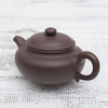 Исинский чайник Фан Гу 250 мл #P 21