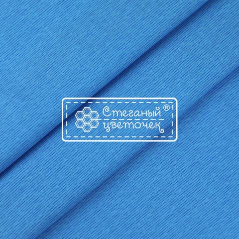 Ткань для пэчворка, хлопок 100% (арт. AN0703)
