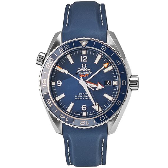 Часы наручные Omega 23292442203001