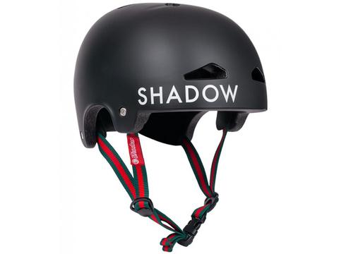 Шлем Shadow FeatherWeight In-Mold Matt Ray