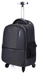 Дорожный рюкзак-чемодан ARCTIC HUNTER L00023