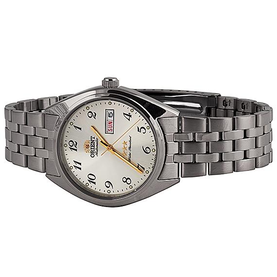 Часы наручные Orient RA-AB0E16S19B