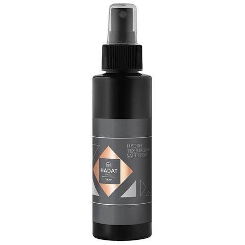 HADAT Cosmetics Текстурирующий спрей Hydro Texturizing Salt Spray