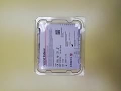 218755 Контрольная кровь  Пара Экстенд -Para 12 Extend, 3х2.5 ml (1L, 1N, 1H) (Streck, Inc.,США)