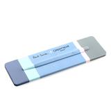 Office Paul Smith Sky Blue чернила: (849.155)
