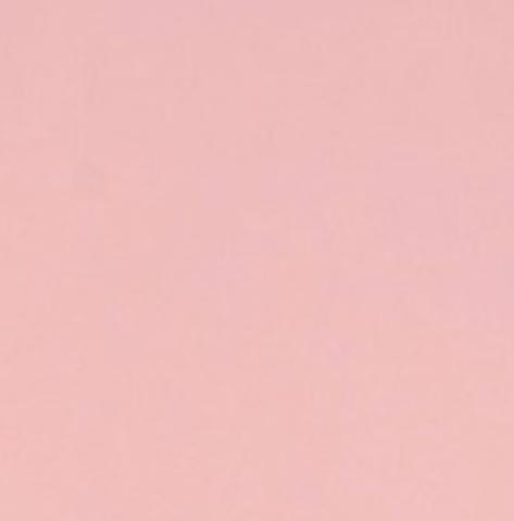 Фоамиран (лист: 60х70см, толщина 0,8 мм) Цвет:коралловый (25)