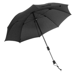 Зонт Swing Handsfree Black