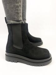 HX1562-2 Ботинки