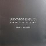Ludovico Einaudi / Seven Days Walking (Deluxe Edition Box Set)(2LP+7CD)