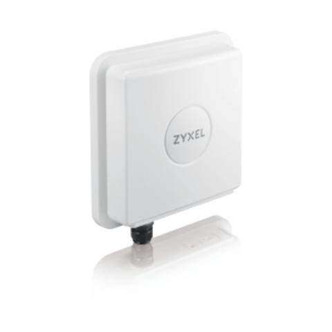 Уличный WIFi маршрутизатор ZYXEL LTE7480-M804-EUZNV1F