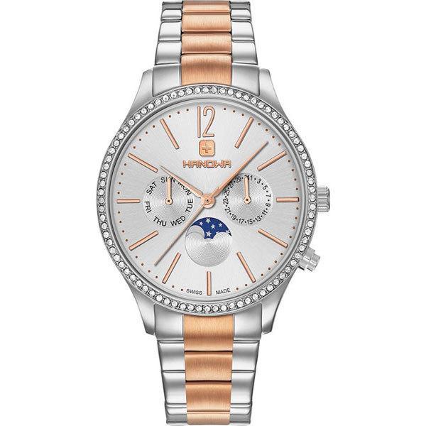 Женские часы Hanowa Classic 16-7068.12.001