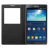 Чехол Samsung Note 3 View Cover