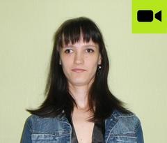 Бобрышева Екатерина Ивановна