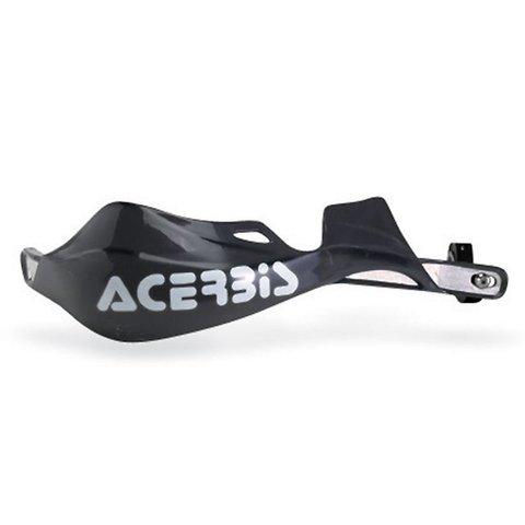 Защита рук Acerbis