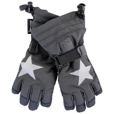 Детские перчатки Molo Mackenzie Pro