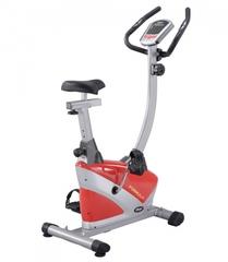 Велотренажер магнитный Life Gear 20580