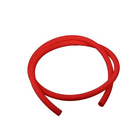 Шланг Soft Touch - Snake (Red)