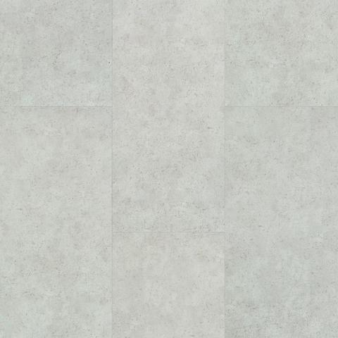 Виниловый ламинат Fargo Stone Фисташковый Базальт JC 11015-1 (уп 1.8 м2)