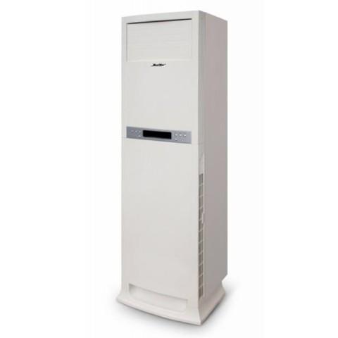 Осушитель воздуха 6.8 л/ч, 220В DanVex DEH-1700p